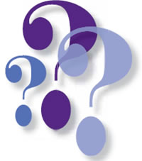 question_marks3
