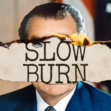 slow-burn-podcast
